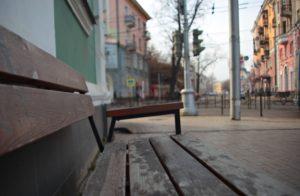 Режим самоизоляции для граждан старше 65 лет продлен в Иркутской области до 30 апреля