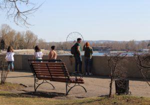Неделю в Иркутской области выявляют менее 140 случаев коронавируса в сутки
