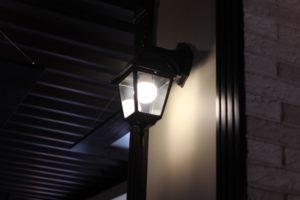 Жители 911 частных домов остались без света в Усолье-Сибирском 17 апреля
