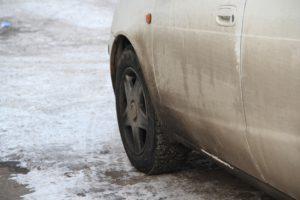 Родители 14-летнего подростка из Ангарска заплатят 160 тысяч рублей за сломанные дорожные объекты