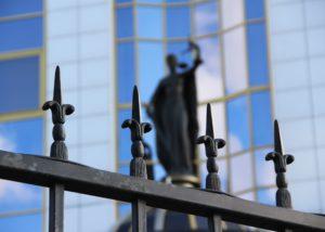 Экс-директор управляющей компании незаконно начислила усольчанам 7,9 млн рублей за коммунальные услуги