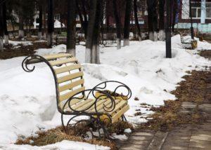132 случая коронавируса выявили в Иркутской области за сутки