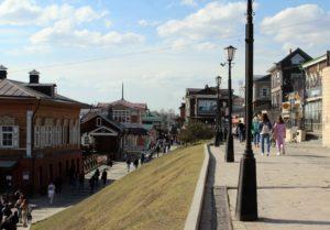 За сутки в Иркутской области выявили 121 случай коронавируса