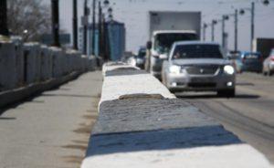Полицейские задержали более 500 пьяных водителей в период майских праздников в Приангарье