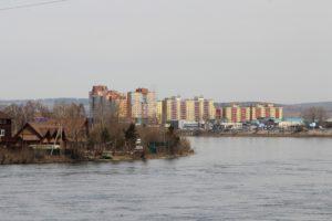 125 случаев коронавируса выявили в Иркутской области за сутки