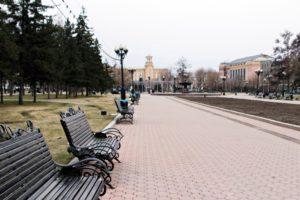 Неделю в Иркутской области ежедневно выявляют менее 130 случаев COVID