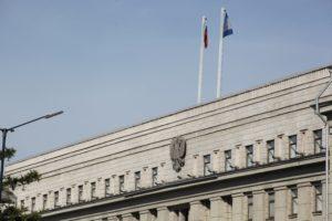 Пять муниципалитетов Иркутской области выполнят план по расселению на год в третьем квартале