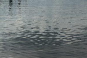Иркутяне представят беспилотный катамаран на Всероссийских соревнованиях лодок-роботов