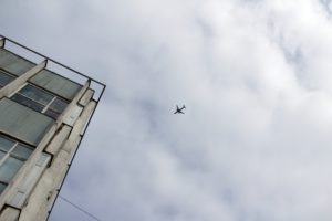 Иркутск и Улан-Удэ вошли в список субсидируемых семейных рейсов из ряда других регионов России
