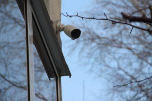 Самые крупные избирательные участки Иркутской области оборудуют видеокамерами