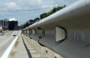 Контракт на реконструкцию путепровода на станции Батарейная в Иркутске заключат до конца 21 года