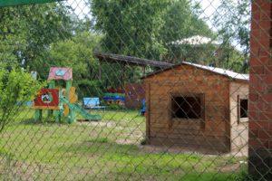 Полиция проверяет сообщения об угрозе взрыва в детских садах Иркутска