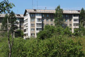 Мэров трех районов и одного города выберут в сентябре в Иркутской области