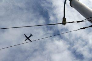 Россия возобновит полёты в Доминикану, Южную Корею и Чехию 27 августа