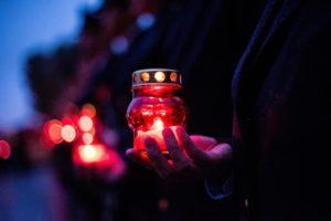 15 сентября в Иркутске объявлен днем траура