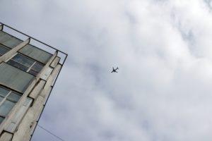 МЧС предупредило о риске ЧП с самолетами в Иркутской области из-за миграции птиц