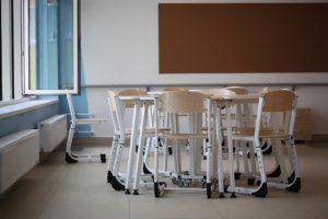В Алыгджере в Тофаларии до лета 2023 года возведут школу-детский сад из модульных конструкций