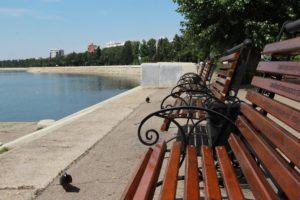 Выборы депутатов Госдумы России состоятся с 17 по 19 сентября