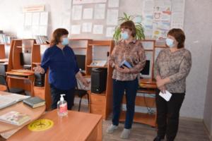 Ольга Безродных: Системе среднего профессионального образования нужно больше внимания