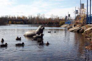 В Иркутской области за сутки ковидом заболели 435 человек