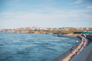 434 человека заболели коронавирусом в Иркутской области за сутки