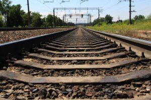 Движение через жд переезд в Смоленщине Иркутского района ограничено с 25 по 29 октября
